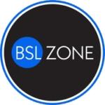 BSL Zone
