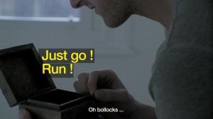 Mr. Subtitle