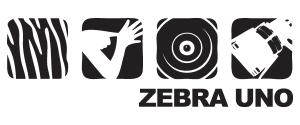 ZU-original logo