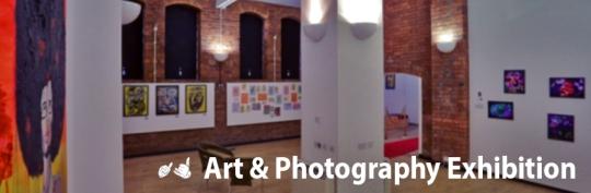 art-exhibition-heading