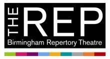 rep logo (1)