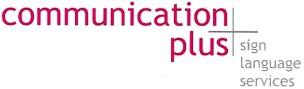 Logo Comm Plus S.L.S autobalance