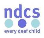 ndcs-web