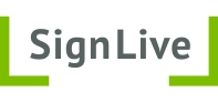 sign-live-web