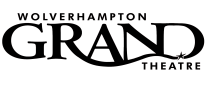 wgt-black-logo