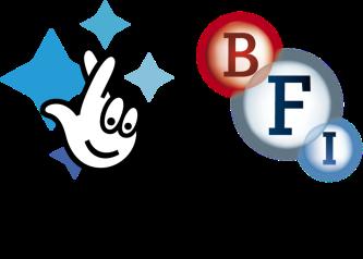 bfi_lot_af_col_logo_glow_pos