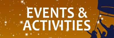 Image result for events activities""