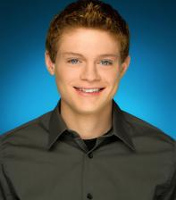 sean-berdy-deaffest-photo