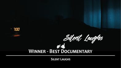 Winner - Best Documentary