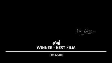 Winner - Best Film