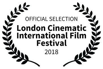 OFFICIALSELECTION-LondonCinematicInternationalFilmFestival-2018