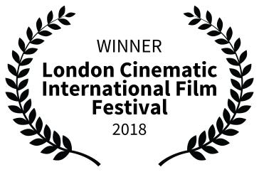 WINNER-LondonCinematicInternationalFilmFestival-2018-white.png