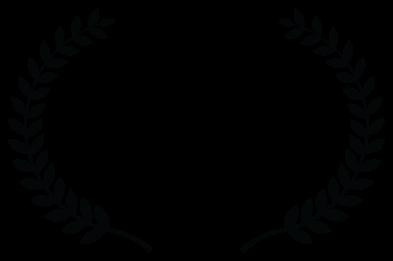 OFFICIALSELECTION-CKFInternationalFilmFestival-April2018 black