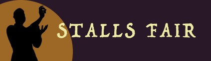 Stalls Fair Heading