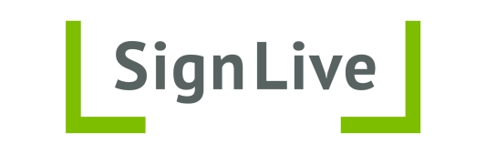 signliveweb