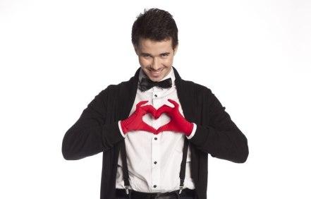Andrey 2