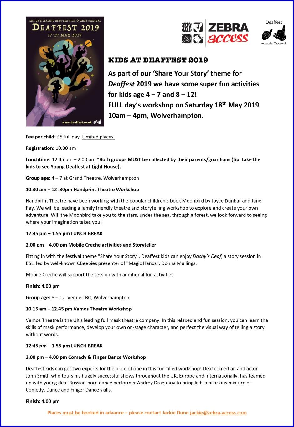 Microsoft Word - Kids Workshop Flyer (N).docx