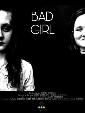 BAD GIRL POSTER.jpg