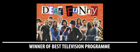 Best TV Programme