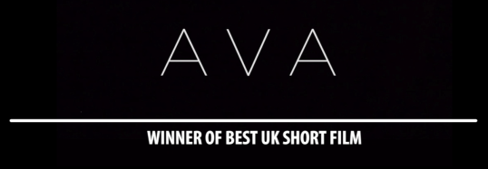Best UK Short Film