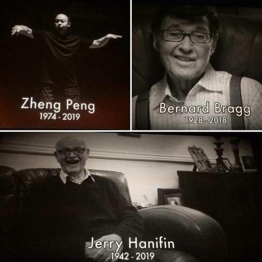 tribute.jpg
