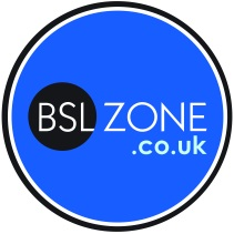 bslZone.co.uk_logo_reversed_CMYK